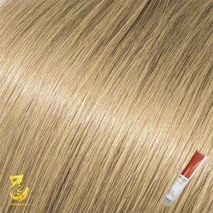 کاتالوگ رنگ موی اکیا خرید رنگ موی دنی وان -کاتالوگ کامل رنگهای دنی وان | صفحه 1