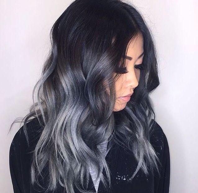 علت باز نشدن رنگ مو