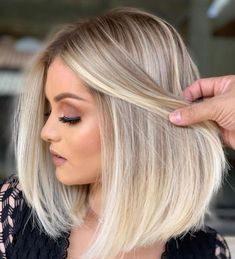 رنگ مو ۲۰۲۱