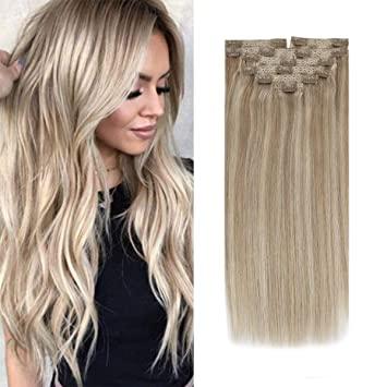 رنگ مو طلایی خاکستری
