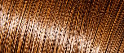 خرید رنگ مو