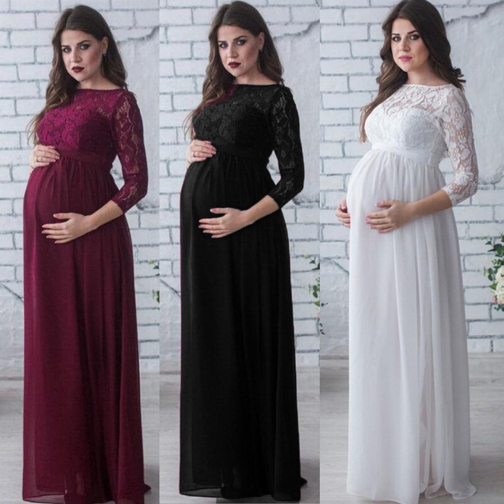 ارایش بارداری