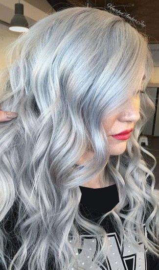 اموزش رنگ ترکیبی بادکلره آموزش رنگ موی ترکیبی با فوت و فن های فرمول های پر طرفدار ...