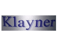 Klayner