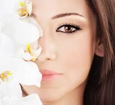 ویتامین پوست صورت